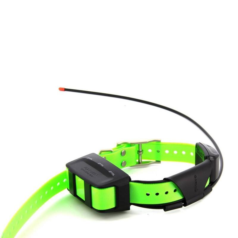 ded7c14b1cd4 Collar Garmin TT 15 mini - GPS para perros pequeños. Collares Garmin TT™ 15  mini dispositivos GPS para perros pequeños Alpha® 100 Astro comprar