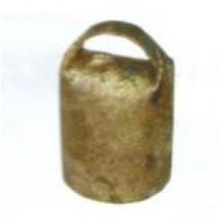Cencerro nº7 (4 cm)
