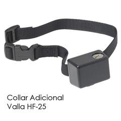 COLLAR VALLA INNOTEK HF-25