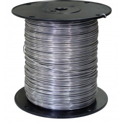 Cable aluminio 400 metros