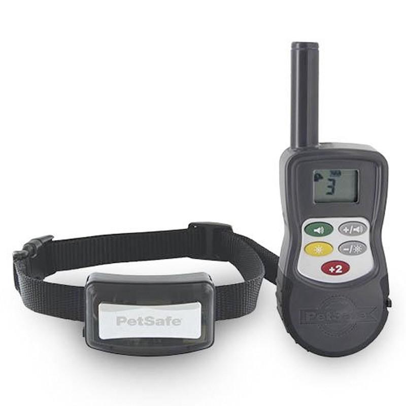 Petsafe Razas Pequeñas ST-350 Collar adiestramiento perros