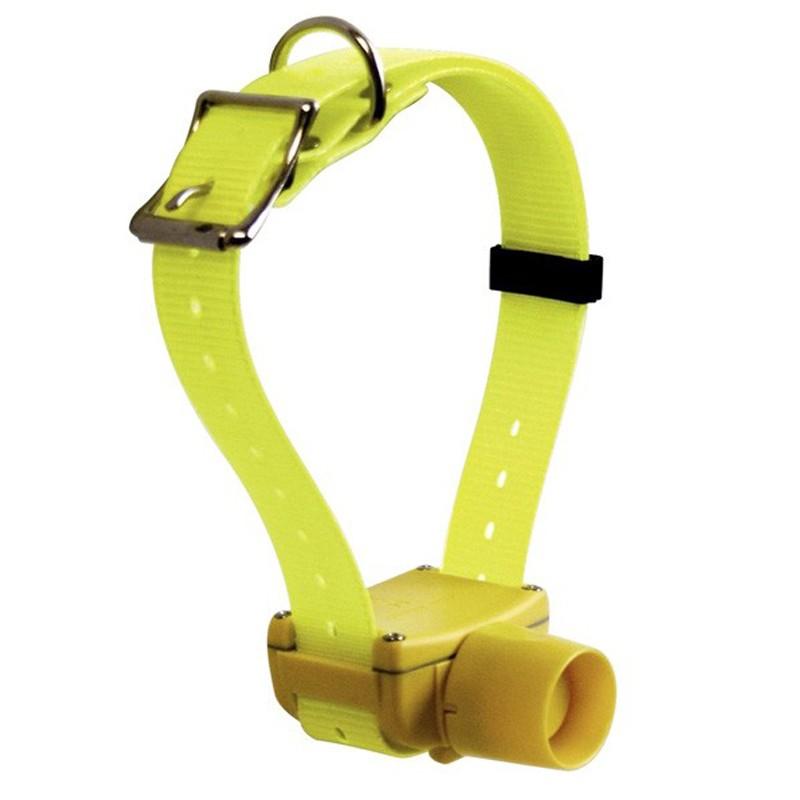 Adicional Collar de becada Canibeep Radio Pro extra suplementario, comprar collar adicional becada canicom