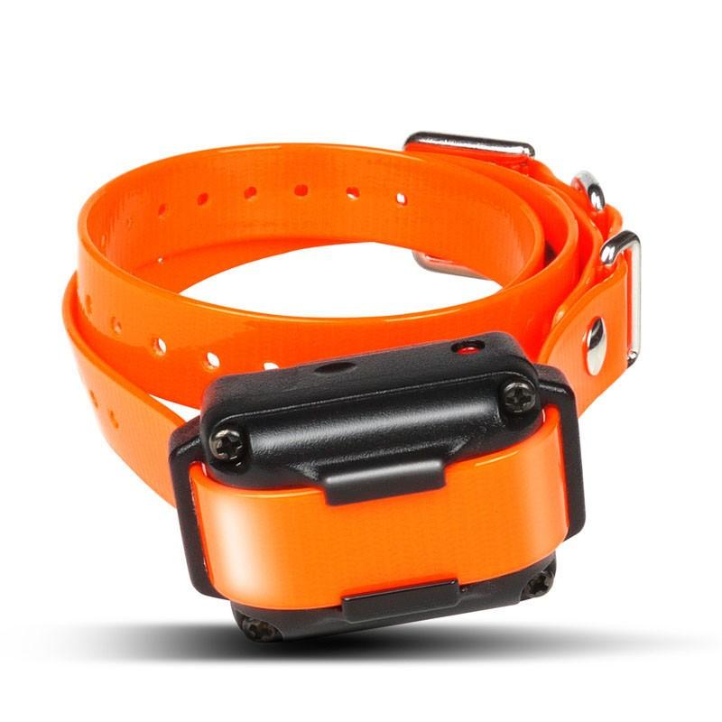 Adicional Dogtra 1210 NCP Collar eléctrico Adiestramiento extra suplementario, collar electrónico extra para adiestrar perros, comprar adicional dogra 1200m,precio dogtra 1210m NCP