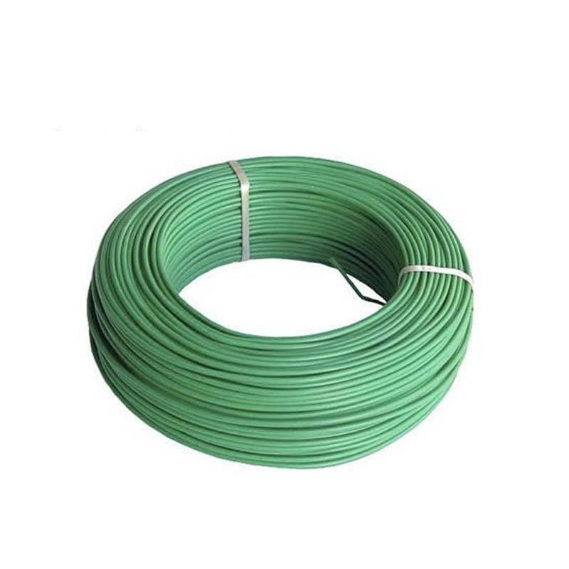 Cable adicional rollo 100 Metros para valla Dogtrace al mejor precio