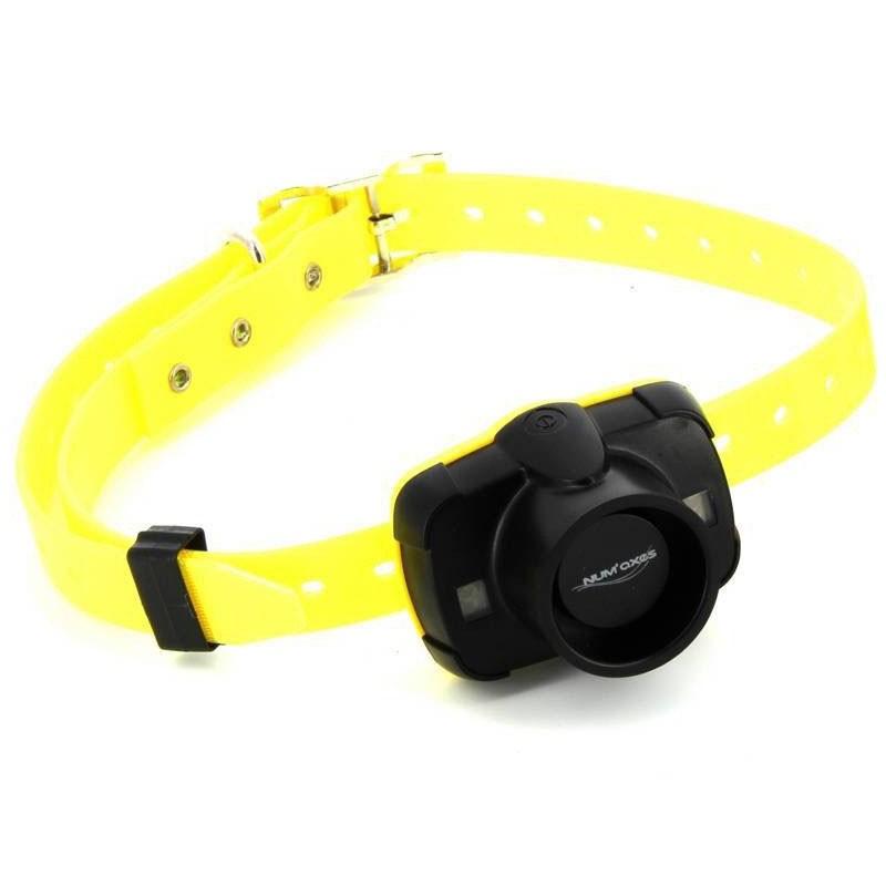 Canibeep 5 Collar becada para perros sin mando, comprar collar becada canibeep, precio canibeep, venta canibeep al mejor precio NUM'AXES