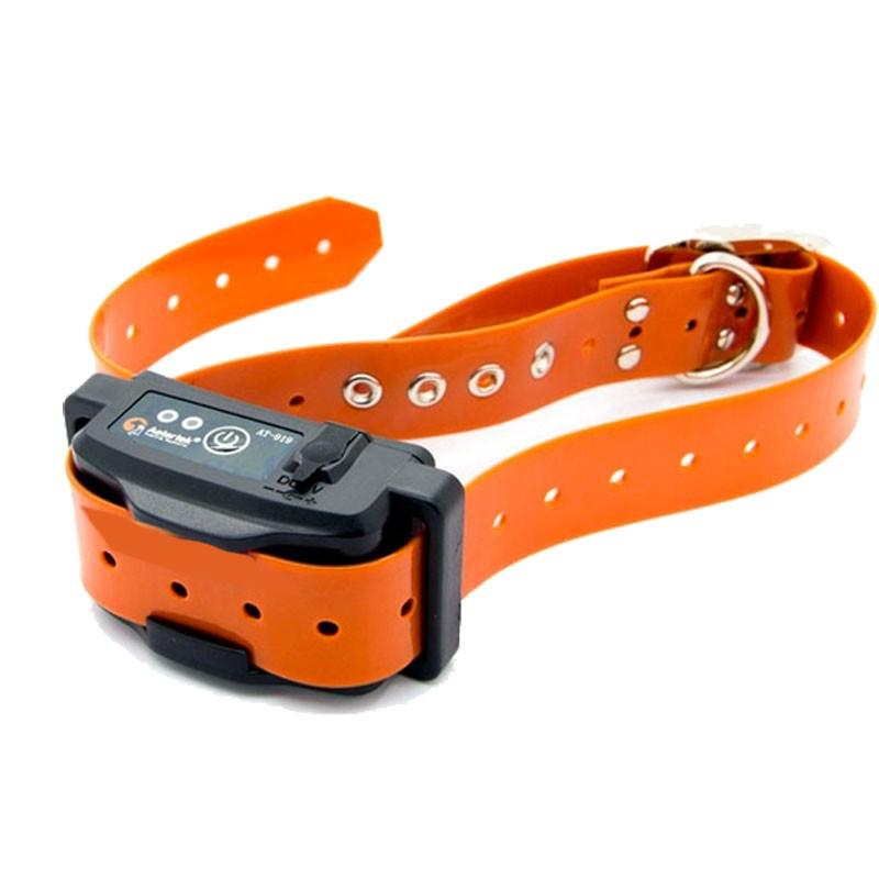 Collar Adicional Aetertek 216S collar adiestramiento