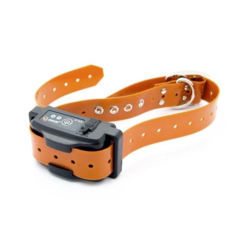 Collar Aetertek AT 918C, Collar Adicional de Adiestramiento