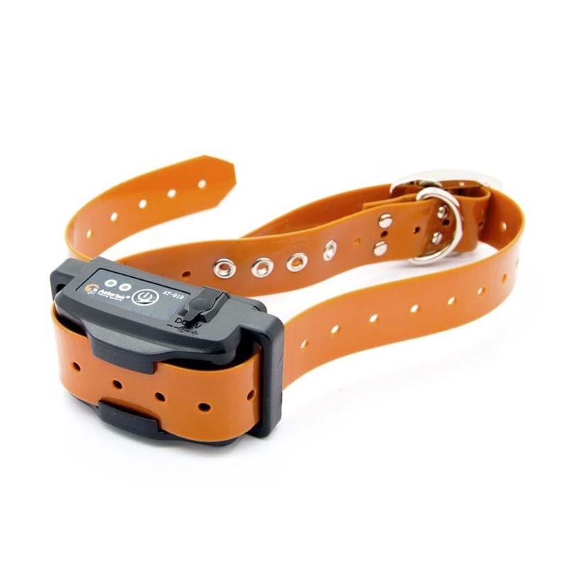Collar Aetertek AT 919C, Collar Adicional de Adiestramiento