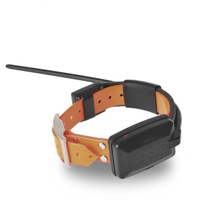 Collar Adicional localizador Dogtrace X30 GPS  | collar suplementario dogtrace x30 extra | Collar extra gps dogtrace x30 | comprar collar adicional localizador dogtrace x 30