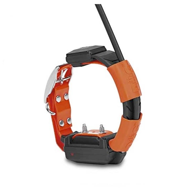 Collar Adicional localizador Dogtrace X30T GPS + Adiestramiento  collar suplementario dogtrace x30T extra   Collar extra gps dogtrace x30 T   comprar collar adicional localizador dogtrace x 30T