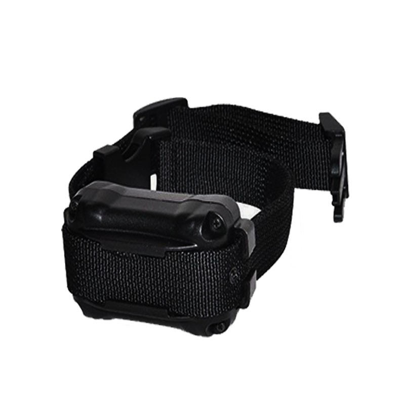 Collar adicional para collar adiestramiento Dogsafe LCD 1 Kilometro