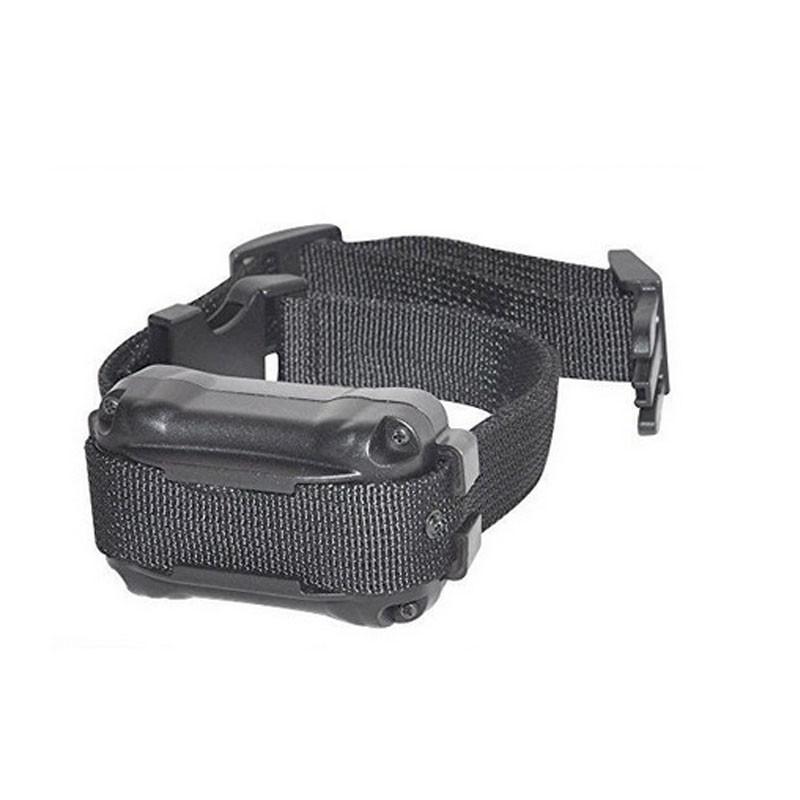 Collar Adicional Petrainer PET9001| Comprar adicional pertainer pet 9001