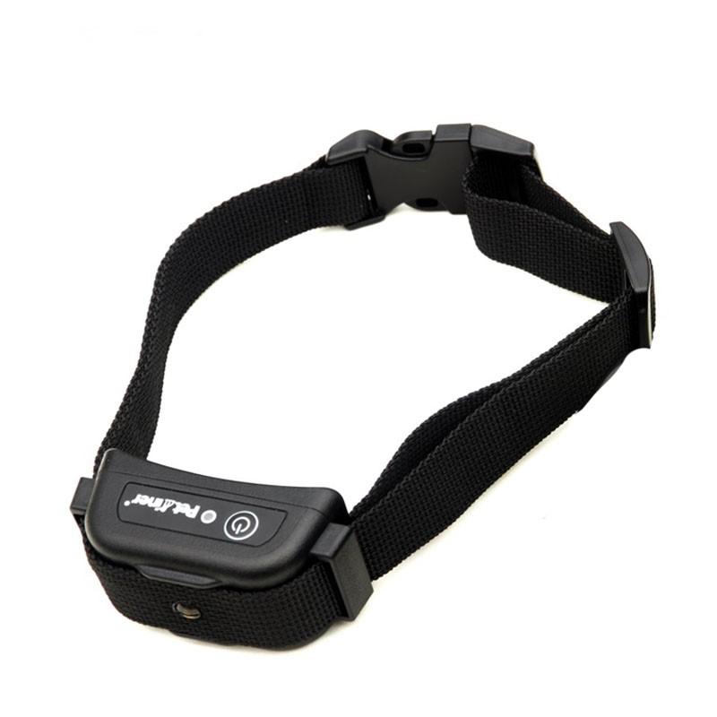 Collar Adicional Petrainer PET900B1 E-Collar 1km | Comprar adicional Petrainer PET900B1 mejor precio