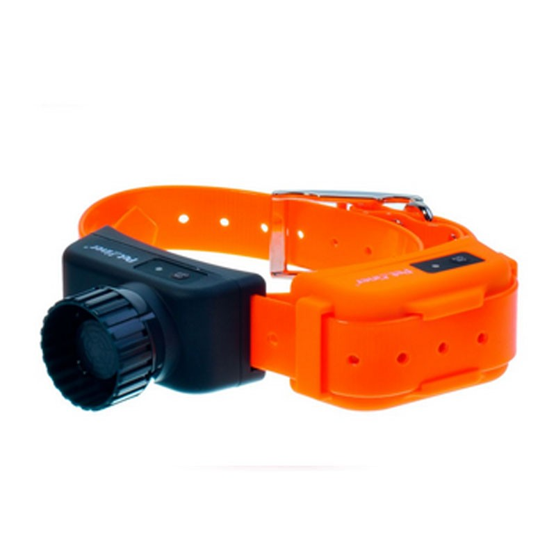 Collar Adicional Petrainer PET910B Becada + Adiestramiento
