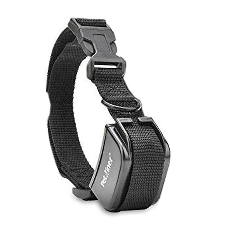 Collar Adicional Petrainer PET998 DRB | Comprar adicional pertainer pet 998 DRB1