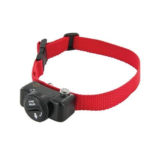 Collar Adicional de Valla Petsafe Radio Fence Ultralight - Perros Pequeños