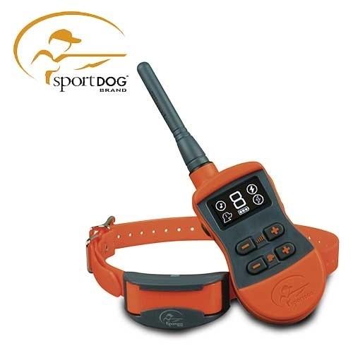 Collar Adiestramiento SportDog SD-875E para perros