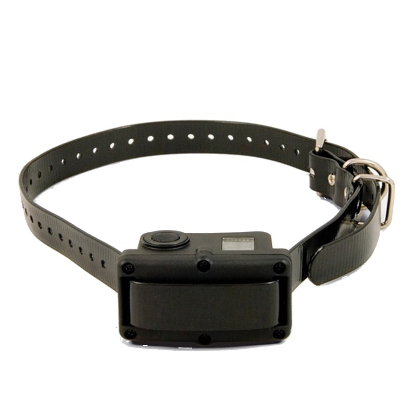 Collar antiladridos Recargable Sportdog Nobark TM 10R efectivo 100%, el collar antiladridos más efectivo