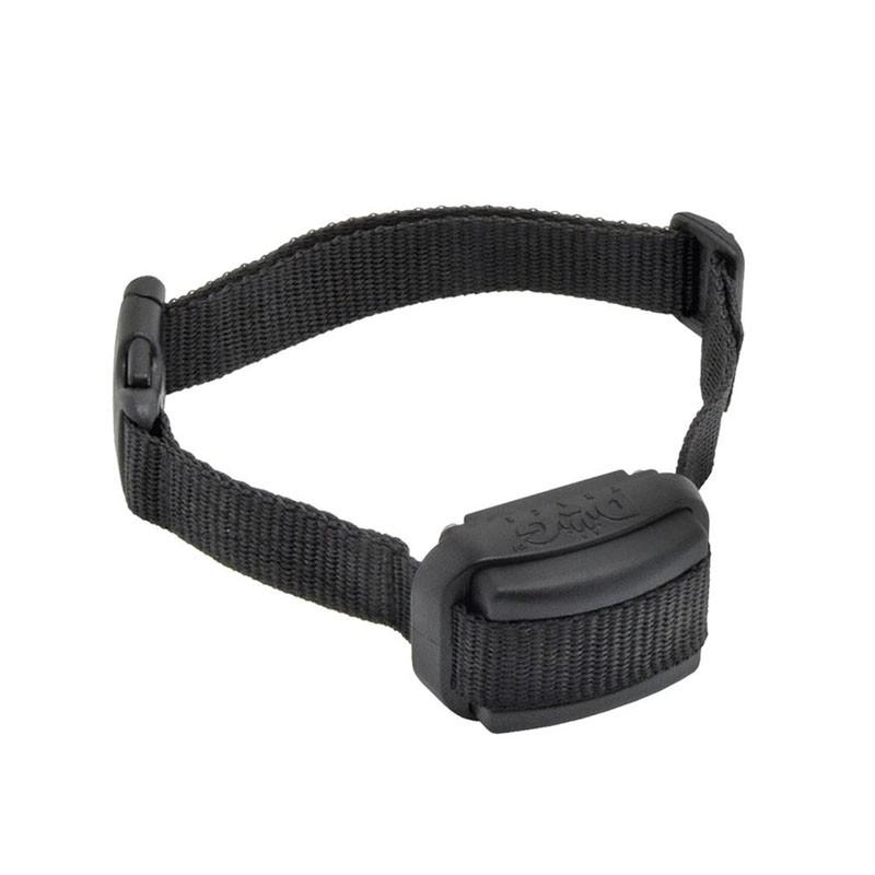Collar Antiladridos Sumergible Dogtrace d-mute | Comprar Dogtrace D-MUTE al mejor precio