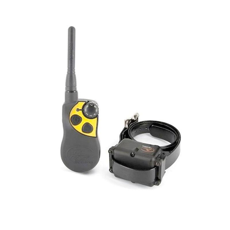 Collar de adiestramiento Sportdog Trainer SD-800E 700Mts
