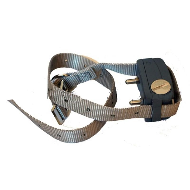 Collar ficticio de adiestramiento canicom