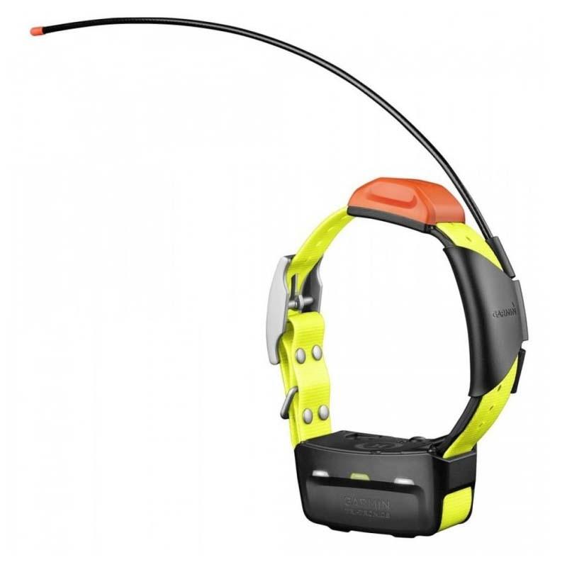 Collar Garmin T5 Localizador GPS extra adicional para Alpha 100  y Astro 320, comprar collar garmin t5 mejor precio españa