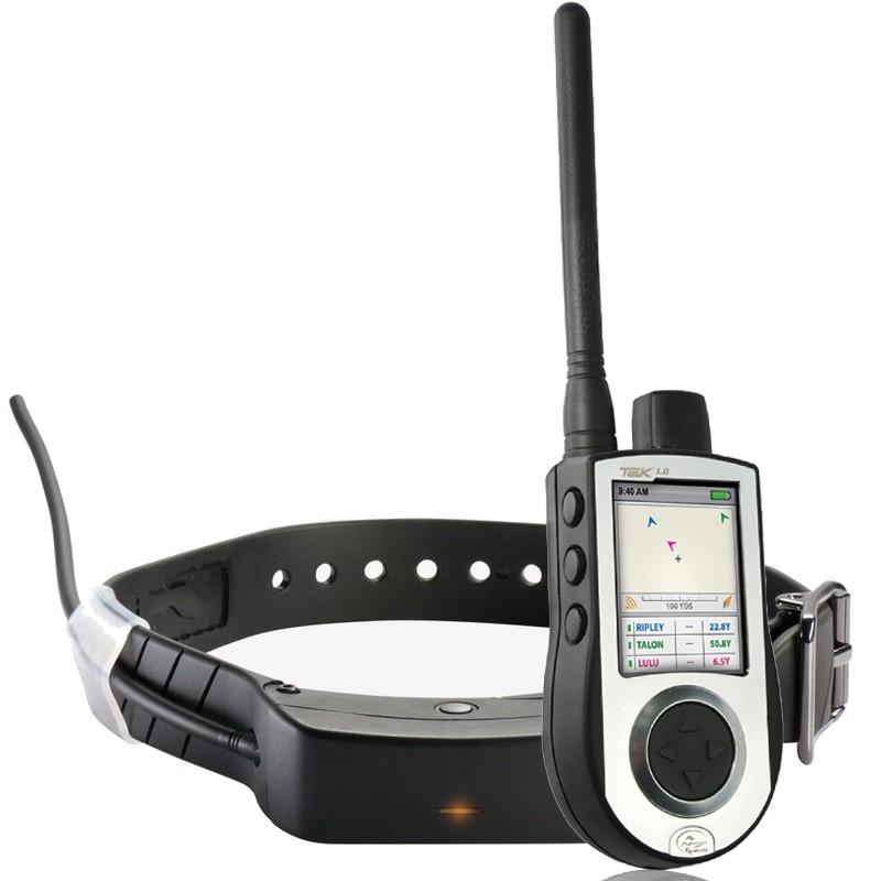 Collar Localizador GPS SportDog Tek 1.0 para perros 11km alcance, sportdog tek 1.0 España, comprar sportdog tek 1.0 mejor precio