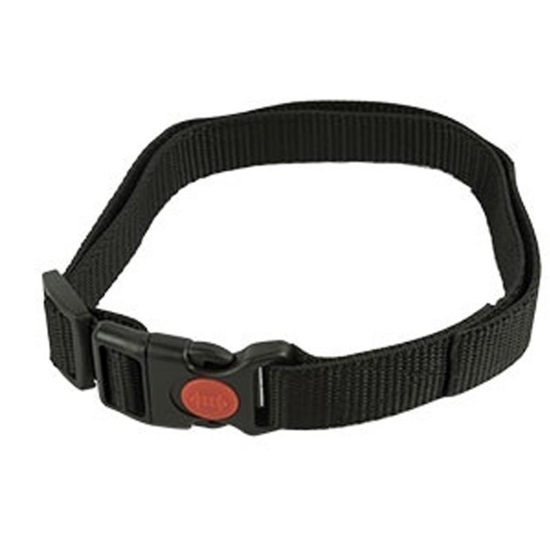 Collar Nylon Recambio original para antiladridos Dogtrace | Comprar Nylon dogtrace al mejor precio