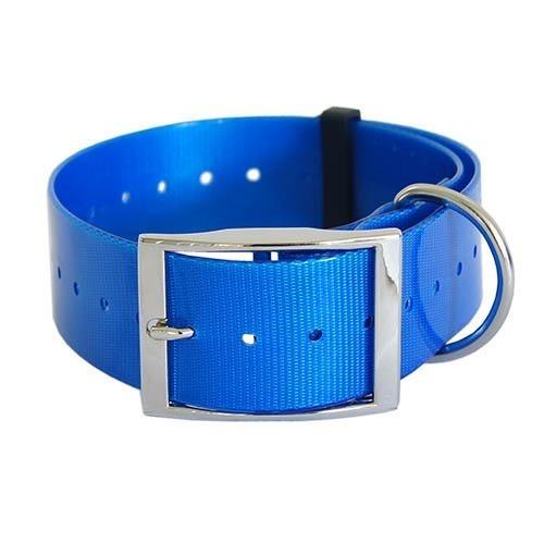 Collar Poliuretano 38 mm. para perros