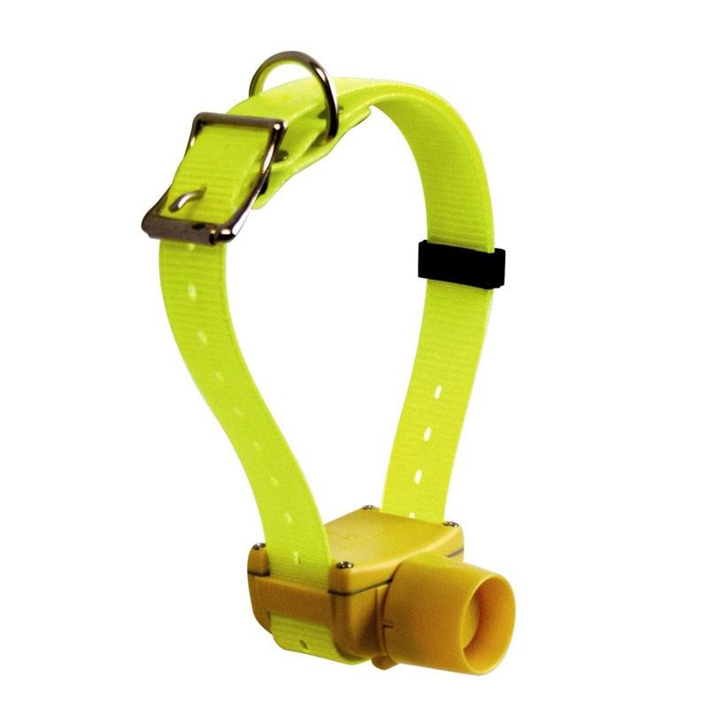 comprar Collar de becada Canibeep Pro perros de muestra y caza , canibeep pro numaxes, precio canibeep pro, canibeep pro barato