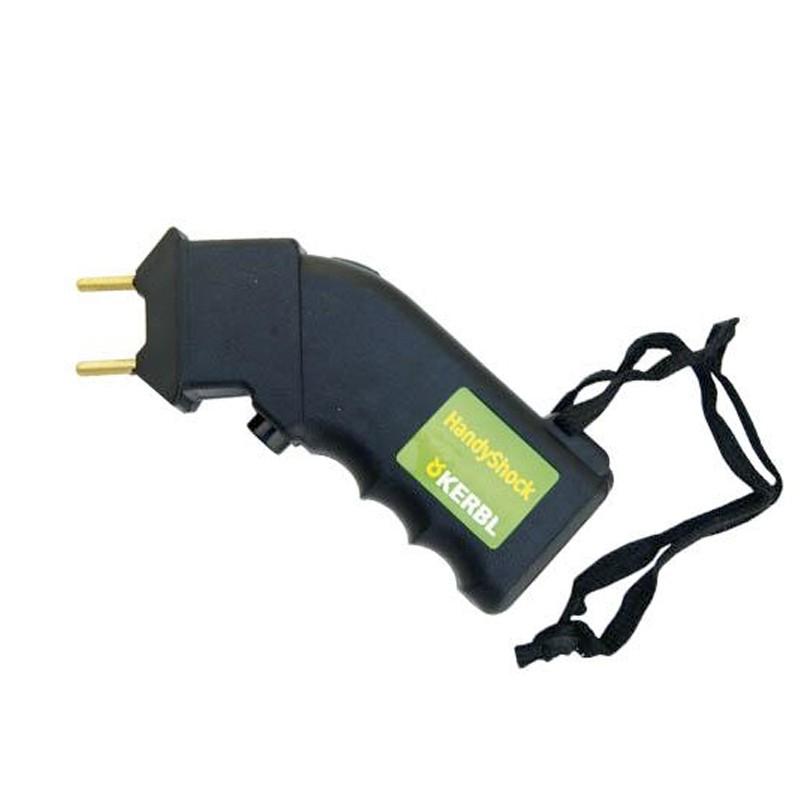 Cortapeleas perros profesional separador eléctrico corto , aparato para separar perros que se pelean , corta peleas eléctrico para perro al mejor precio .