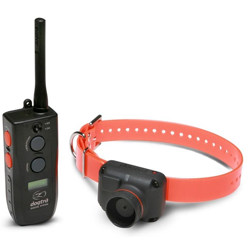 Dogtra RB 1000 Collar Becada localización perros en monte espeso, comprar dogtra rb 100, precio dogtra rb 1000
