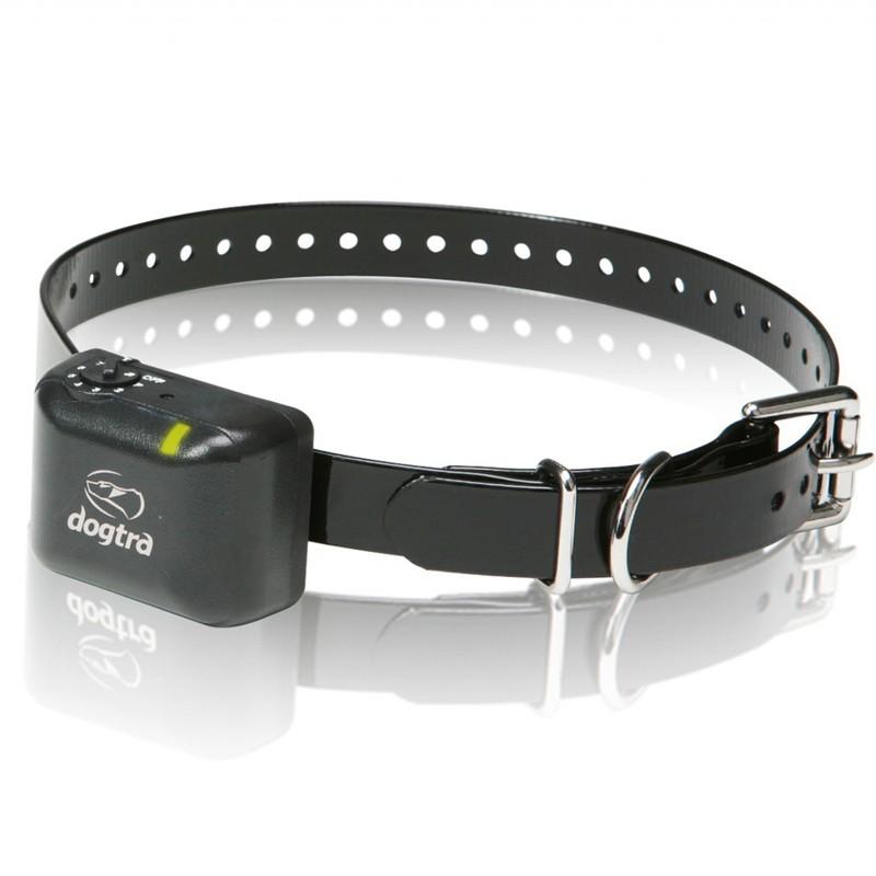 Dogtra YS300 Collar antiladridos para perros, comprar dogtra ys 300, precio dogtra ys 300, dogtra ys 300 barato