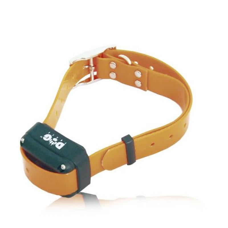Dogtrace 1000 Collar Adicional Extra original