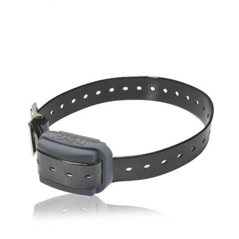 Dogtrace D-MUTE PLUS collar antiladridos para perros muy fuertes | Comprar Dogtrace D-MUTE PLUS al mejor precio
