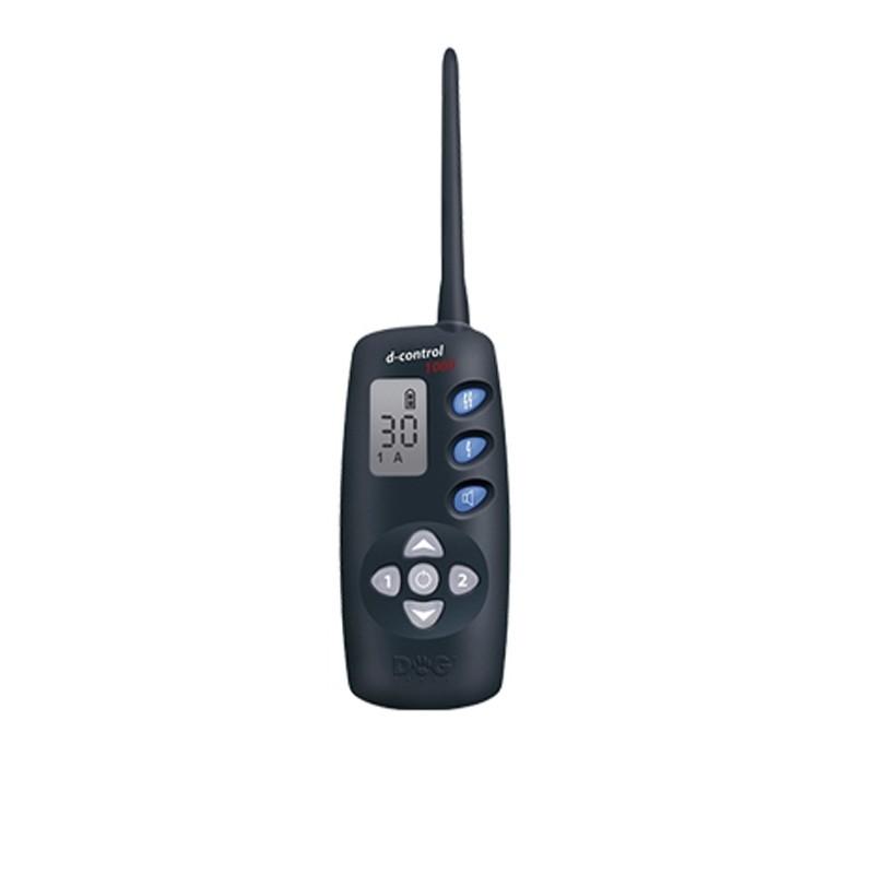 Mando Dogtrace 1000 D-Control Recambio original Accesorios