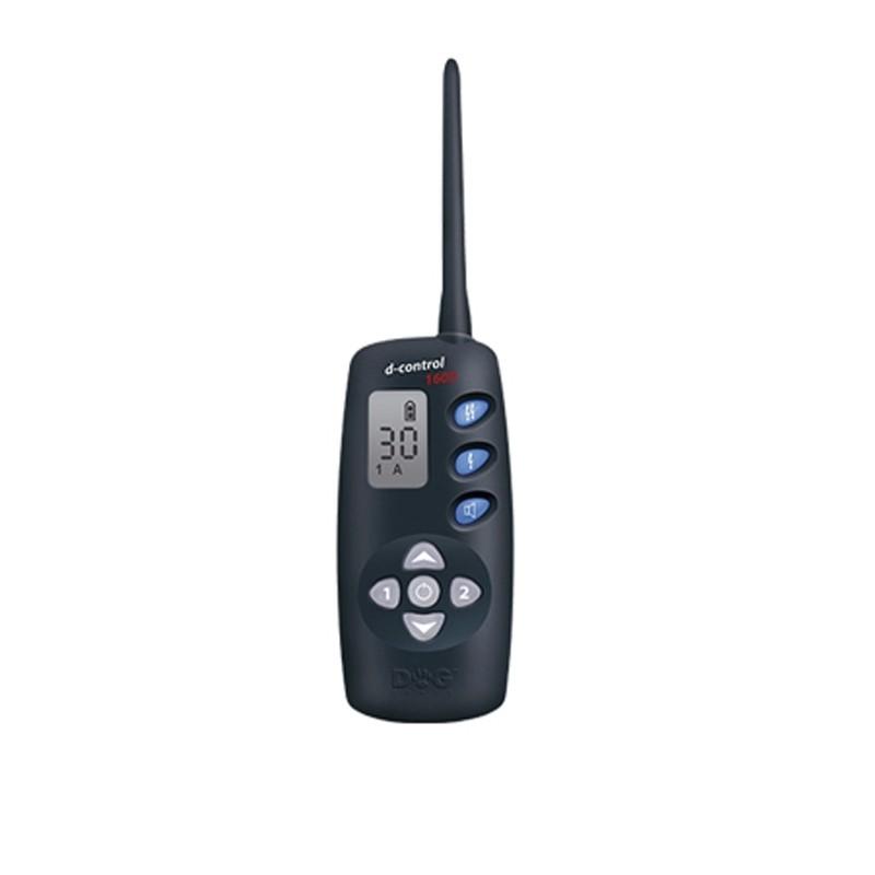 Mando Dogtrace 1600 D-Control Recambio original Accesorios