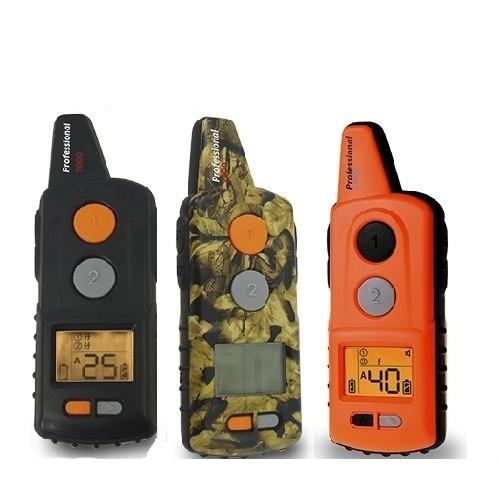 Mandos Dogtrace D-Control Pro Recambio original Accesorios