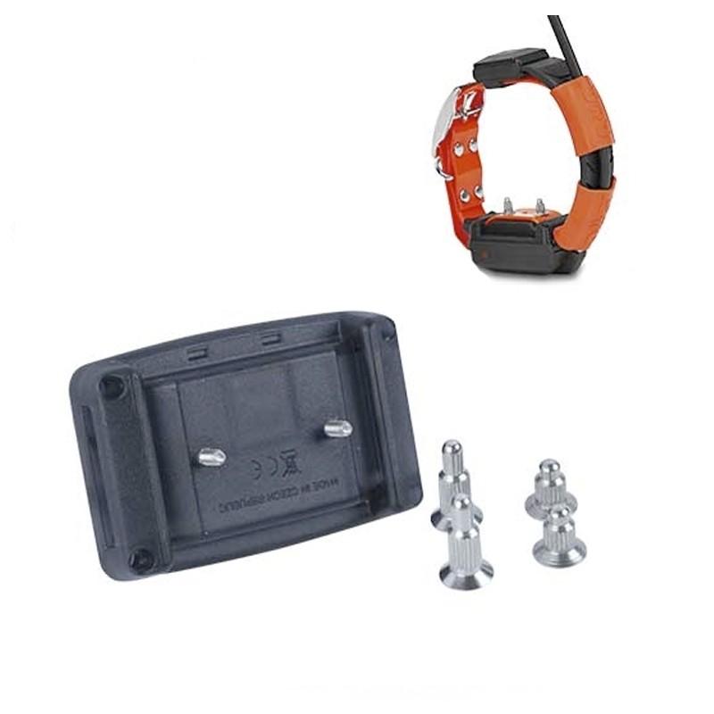 Modulo Adiestramiento para el collar localizador Dogtrace X30   comprar Módulo educativo para collar X30   precio Módulo educativo para collar X30  
