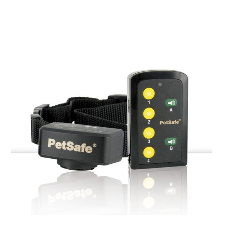 Petsafe ST-70 Collar educativo Hogar