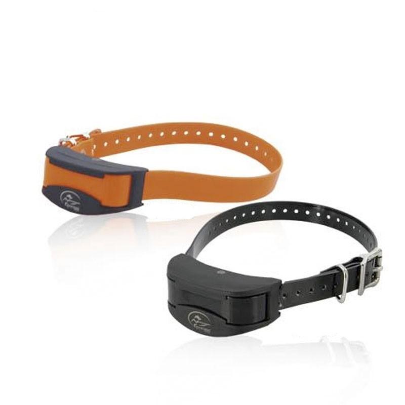Sportdog Collares adicionales para Trainer 1200,1600,425 y 825