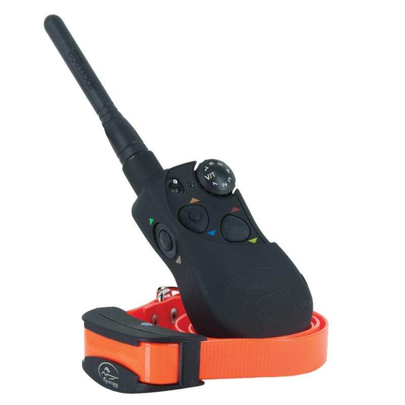 Sportdog Sporthunter 1600m Collar adiestramiento cazadores profeisonales, collares para perros de caza
