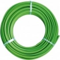 Cable aislante alta tensión 100m