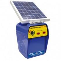 Pastor eléctrico Zerko-Solar