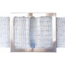 Broches de unión para cinta de 10 mm