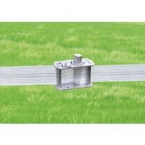 Tensor para cinta de 20 y 40 mm, con bloqueo