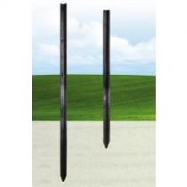 Postes extras para cercas fijas 1850 mm