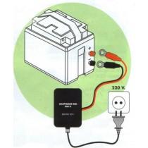 Adaptador Red Eléctrica para pastor eléctrico PA 105 y PA106