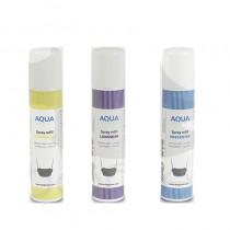 Botes recarga Dogtrace D-Control Aqua Spray citronela / lavanda / sin olor