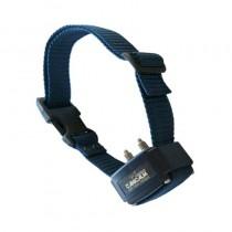 Canicalm Premium collar antiladridos perros